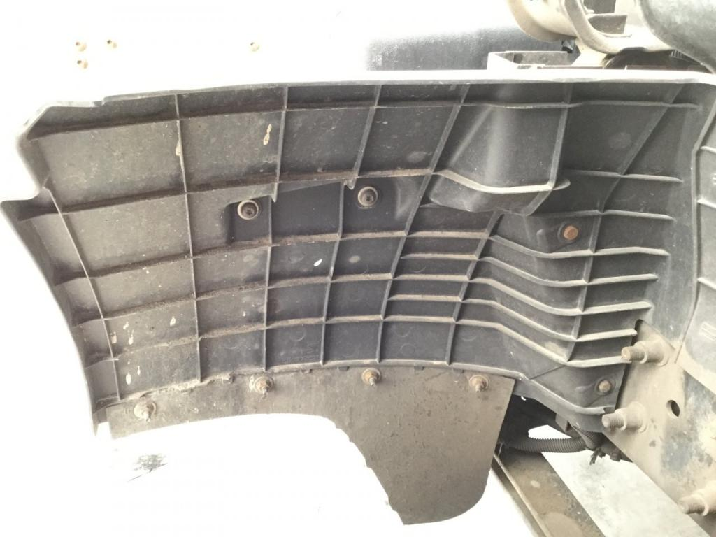 Used Fender for 2008 Ford LCF55 150.00 for sale-57259911