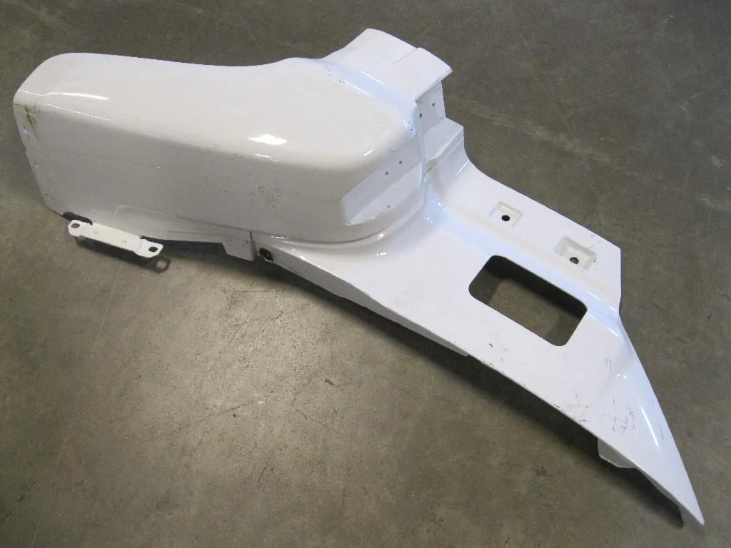New Fender for 2003 CHEVROLET C6500 150.00 for sale-57243131