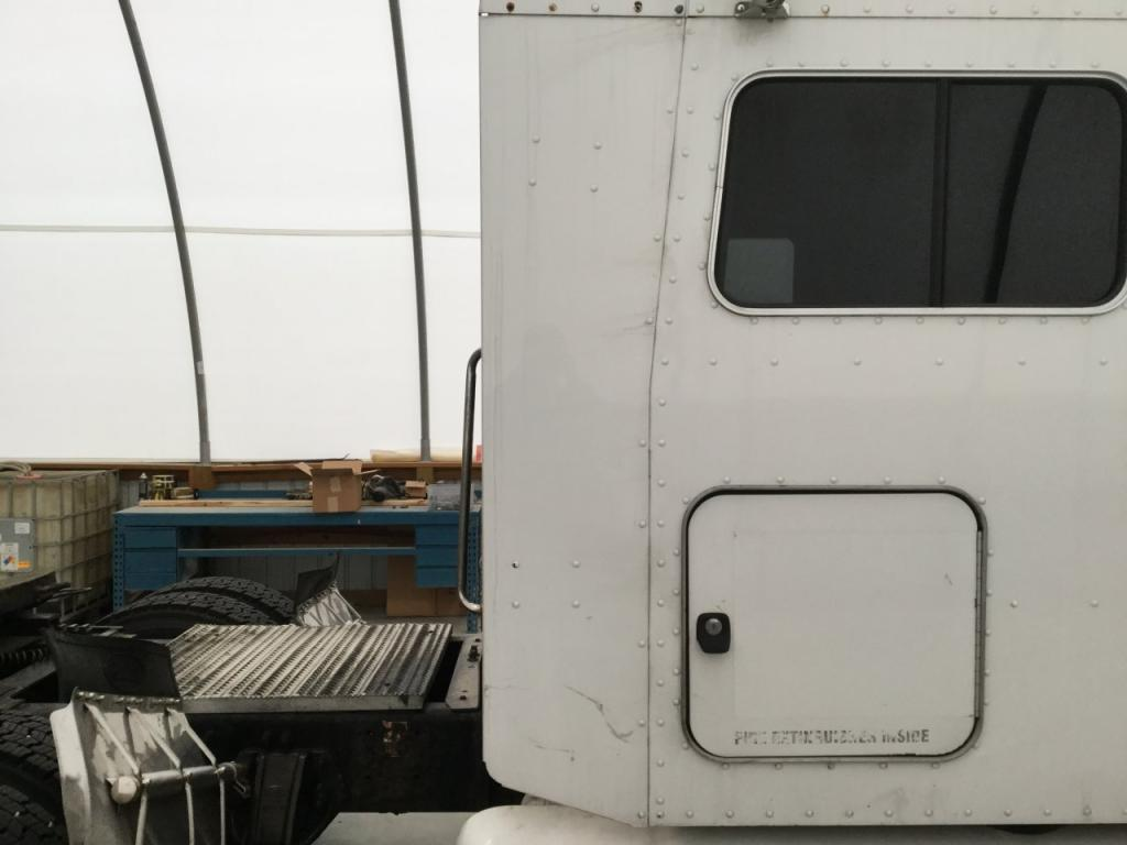 Used Fairing for 2007 PETERBILT 386 200.00 for sale-57226721