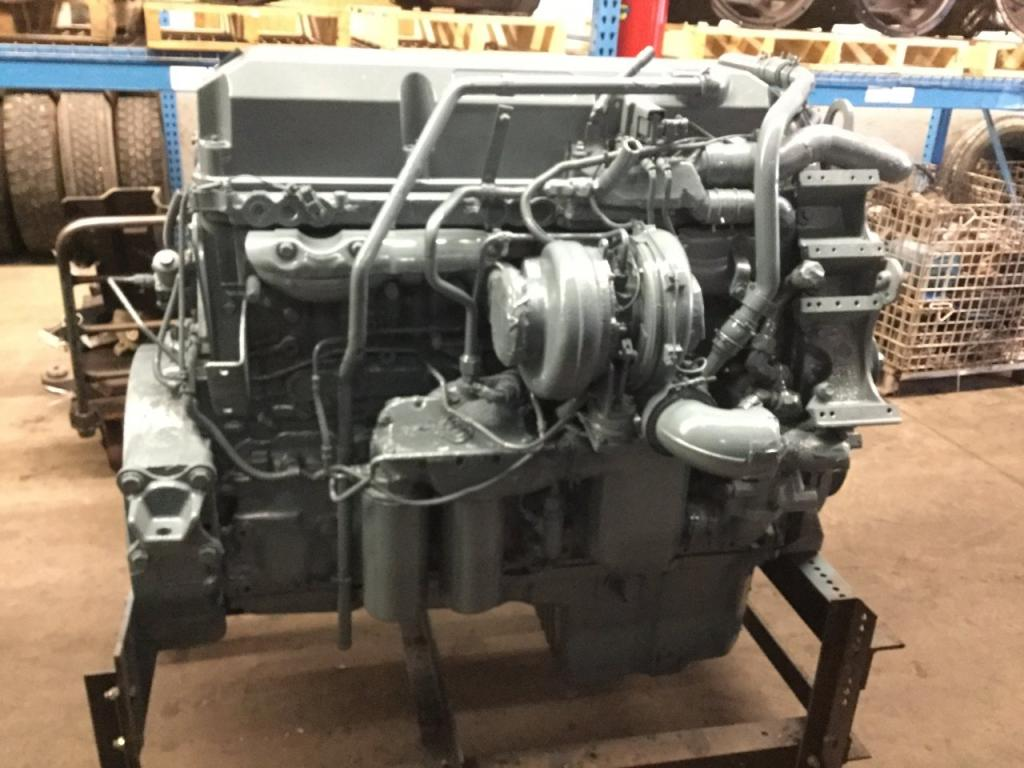 Used Engine Assembly for 2006 STERLING A9513 4500.00 for sale-57196401