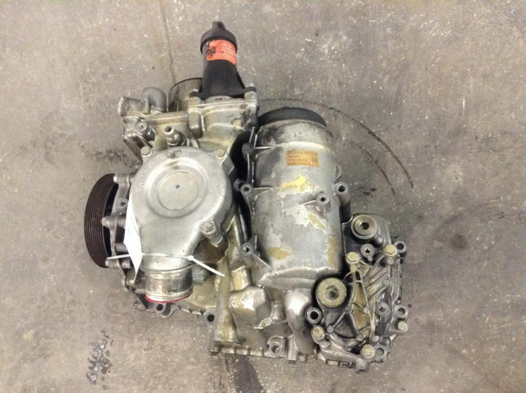 Used Parts for 2010 FREIGHTLINER CASCADIA 600.00 for sale-57208371