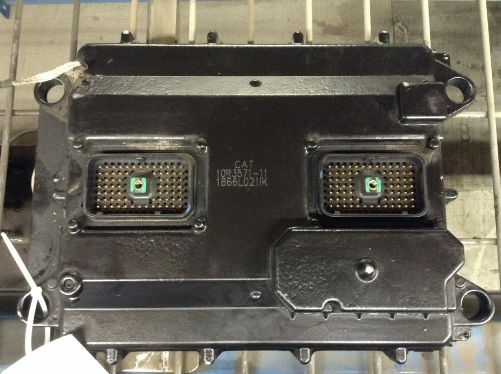 Used Engine Control Module (ECM) for 2004 STERLING L7501 1000.00 for sale-57204051