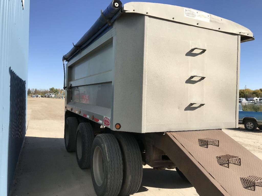 2008 Other TRAILER for sale-50831901