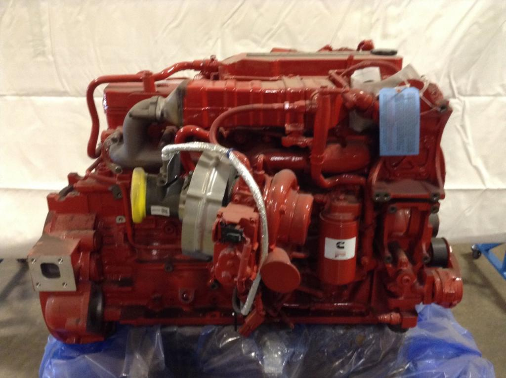 New Engine Assembly for 2015 FREIGHTLINER M2 106 10000.00 for sale-57192321