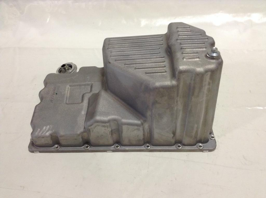 New Engine Oil Pan for 2008 INTERNATIONAL 150.00 for sale-57209511