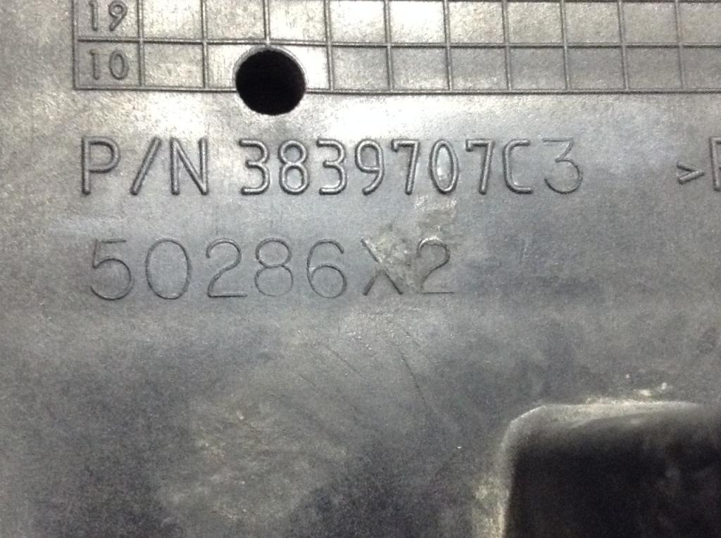 Used Parts for 2013 INTERNATIONAL DURASTAR (4300) 80.00 for sale-57211441