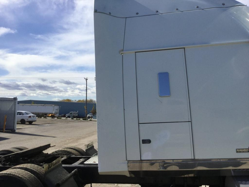 Used Fairing for 2006 Western Star 4900 400.00 for sale-57226831