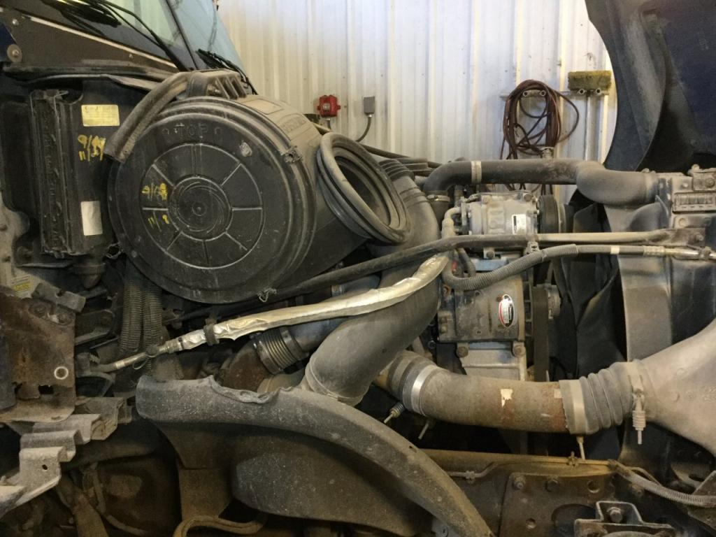 Used Engine Assembly for 2005 FREIGHTLINER COLUMBIA 120 6500.00 for sale-57197631