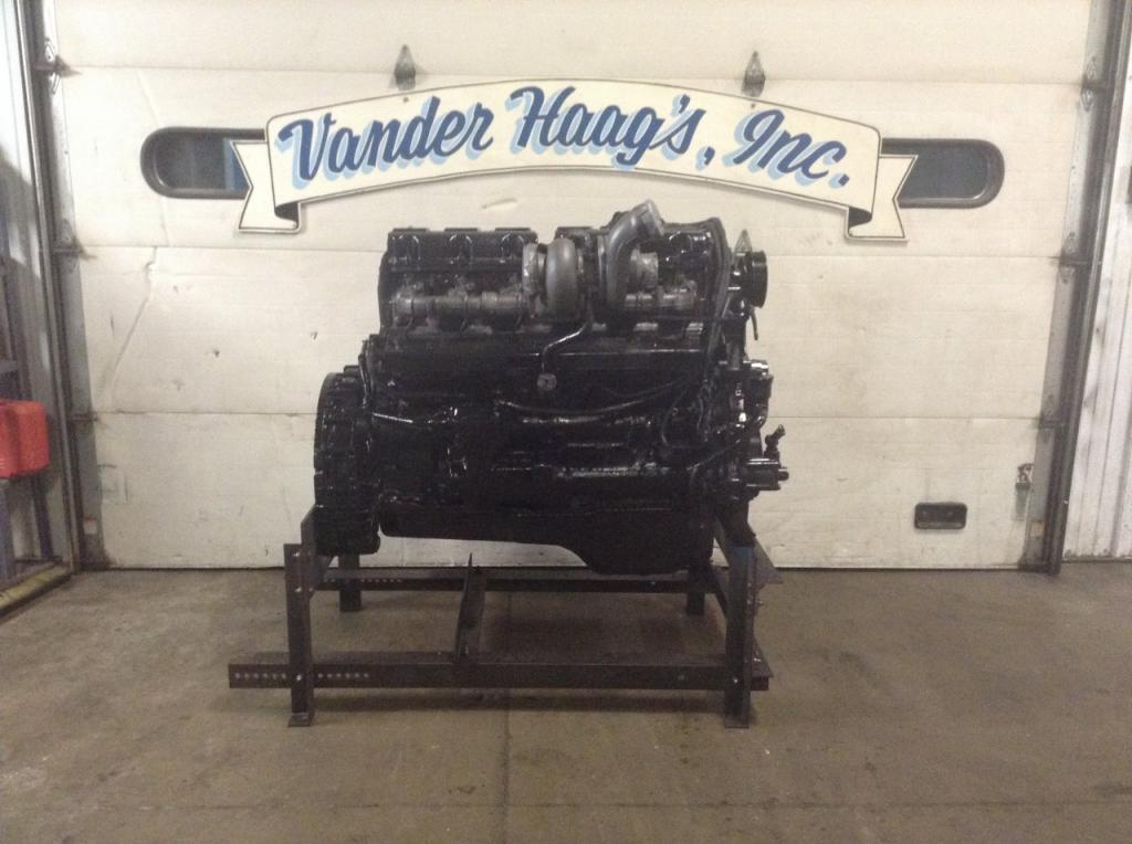 Used Engine Assembly for 2003 MACK CH600 7000.00 for sale-57194351