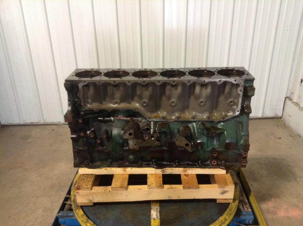 Used Engine Block for 2011  2000.00 for sale-57202761