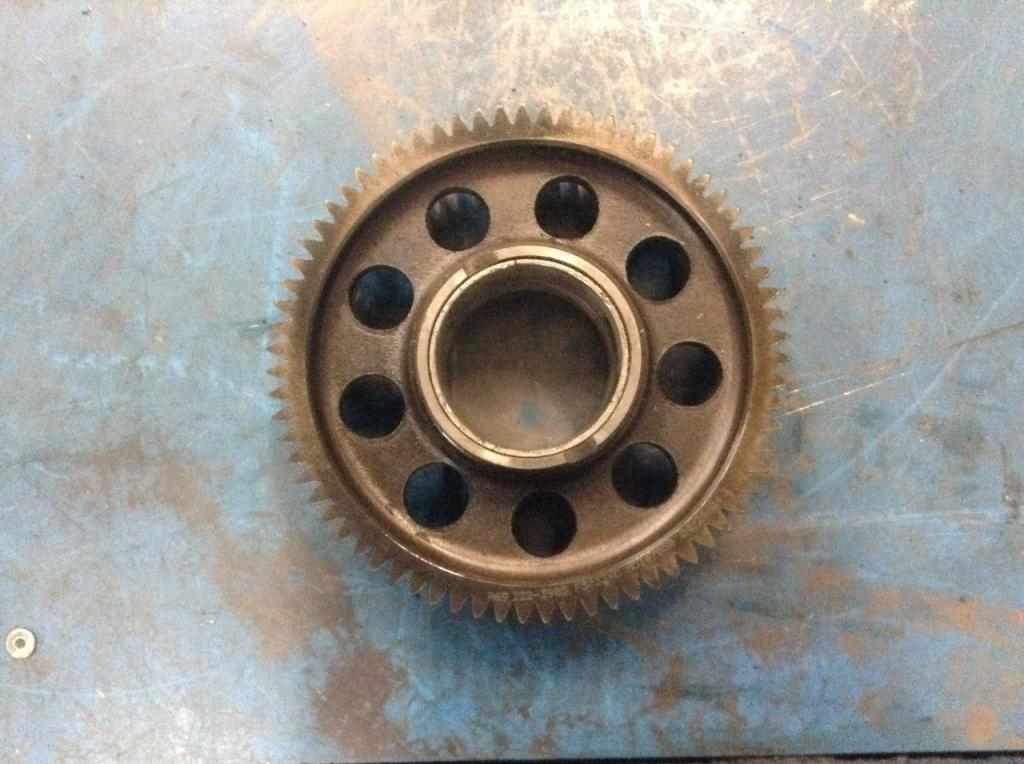 Used Engine Gear for   75.00 for sale-57205091