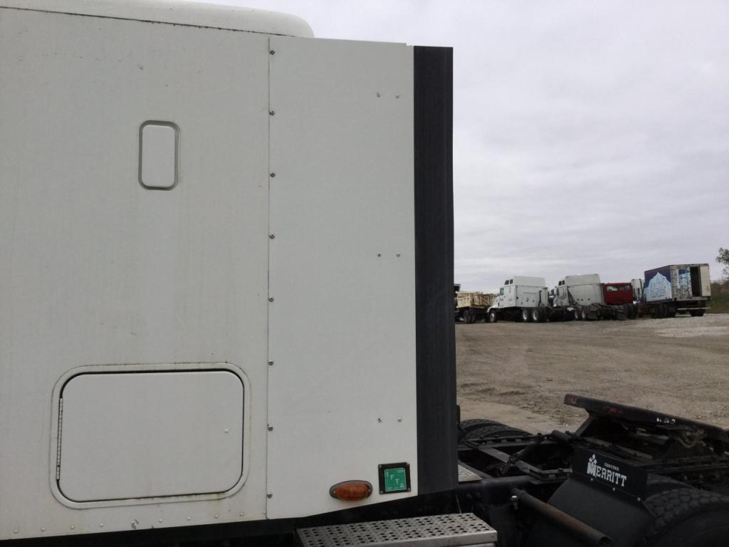 Used Fairing for 2001 FREIGHTLINER C120 CENTURY 150.00 for sale-57226921