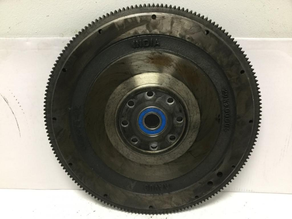 Used Flywheel for 2007 Ford F650 150.00 for sale-57277221
