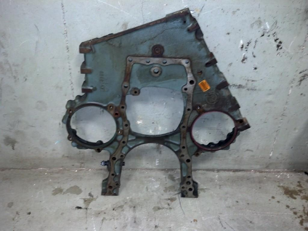 Used Engine Timing Cover for 2006 STERLING AT9513 175.00 for sale-57213841