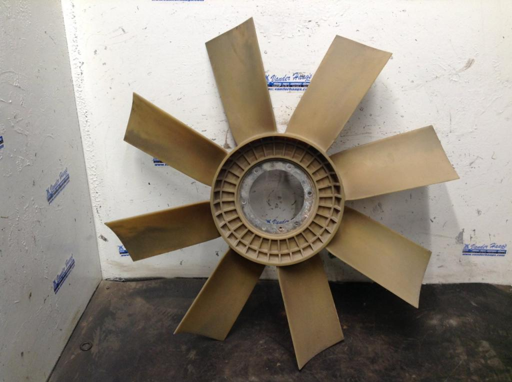 Used Fan Blade for 1993 INTERNATIONAL 9400 150.00 for sale-57240861
