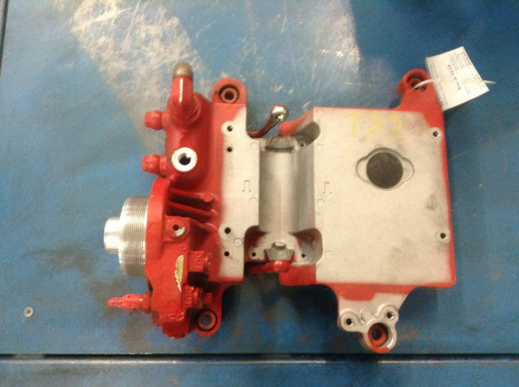 Used Parts for  KENWORTH T800 200.00 for sale-57278181