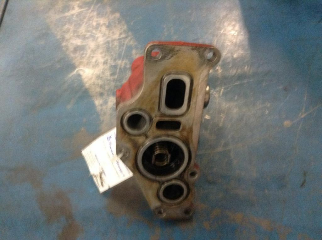 Used Parts for  KENWORTH T800 250.00 for sale-57208361