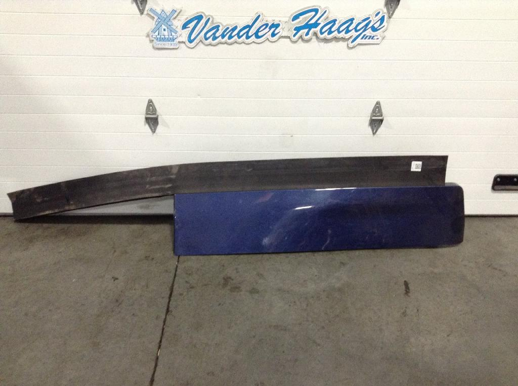 Used Fairing for 2006 PETERBILT 387 150.00 for sale-57227011