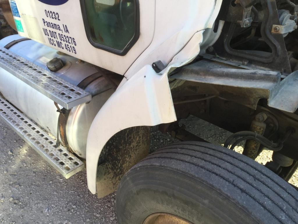 Used Fender for 2001 STERLING A9513 175.00 for sale-57260931
