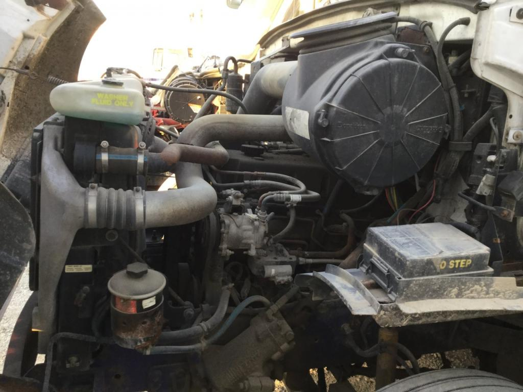 Used Engine Assembly for 2000 STERLING A9513 6500.00 for sale-57193671
