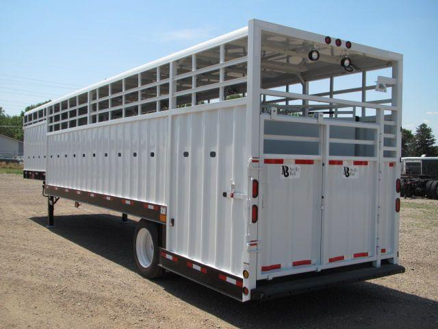 2018 Other LIVESTOCK for sale-50833961