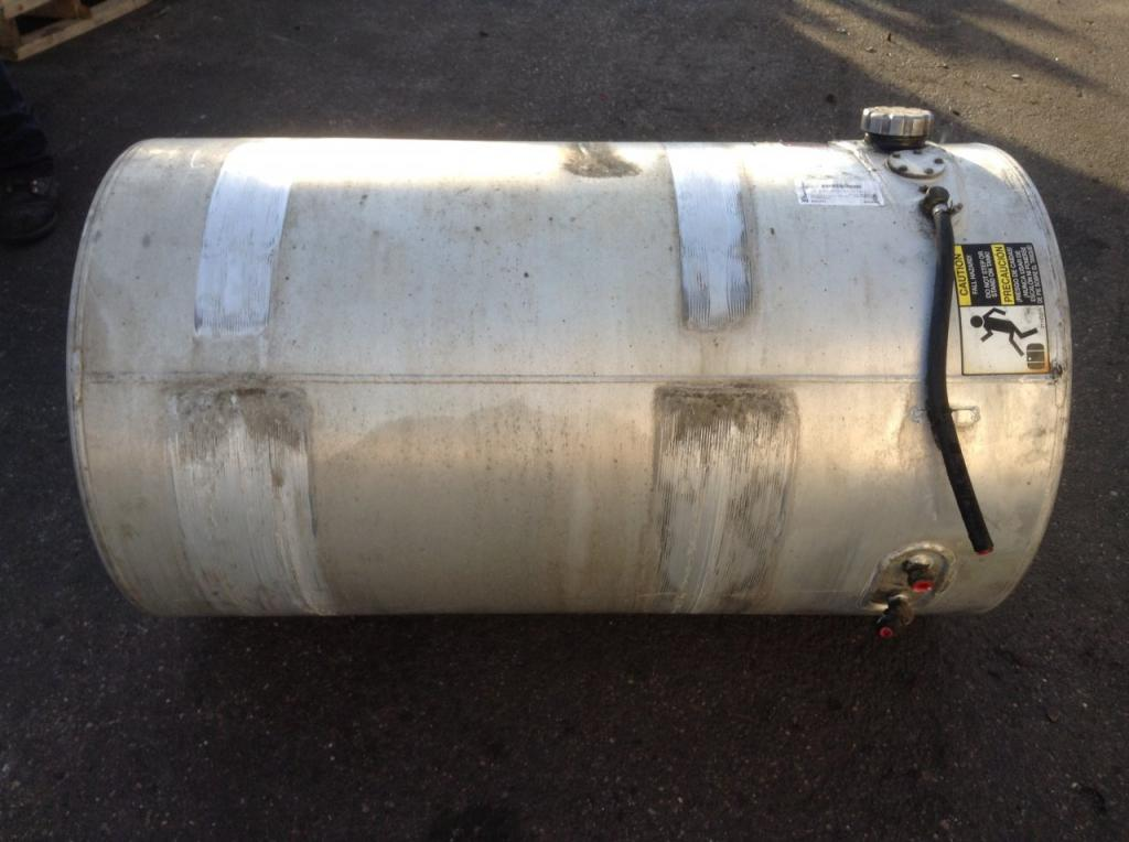 Used Fuel Tank for 2013 VOLVO VNL 450.00 for sale-57282451