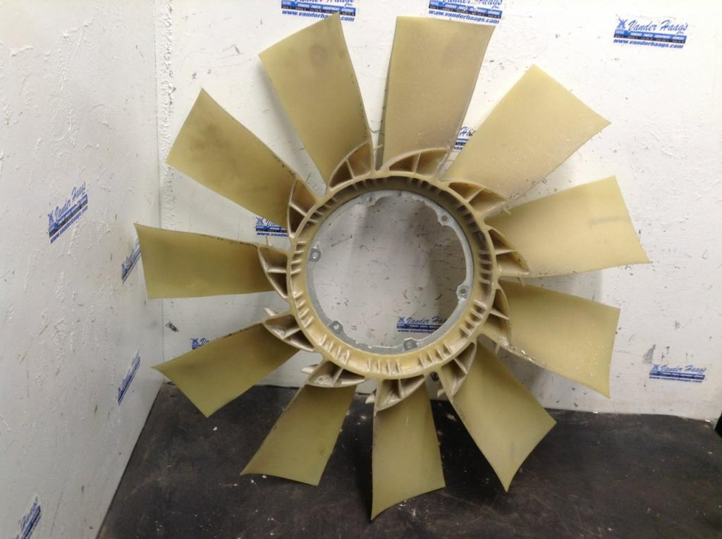 Used Fan Blade for 2008 VOLVO VNM 100.00 for sale-57241301