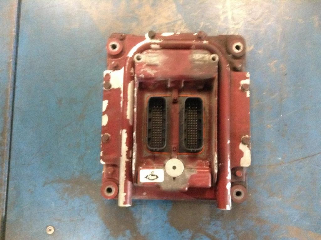 Used Engine Control Module (ECM) for 2009 MACK CX613 0.00 for sale-57204191