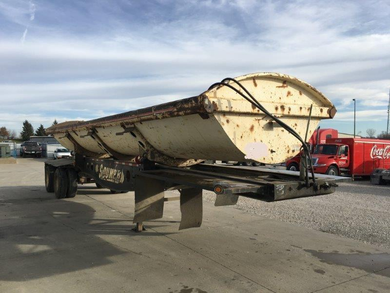 2007 Other TRAILER for sale-54823921