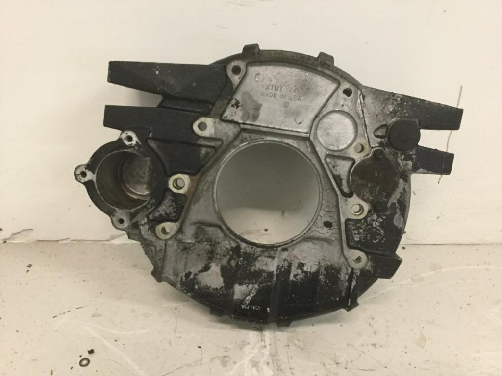 Used Flywheel Housing for   200.00 for sale-57277931