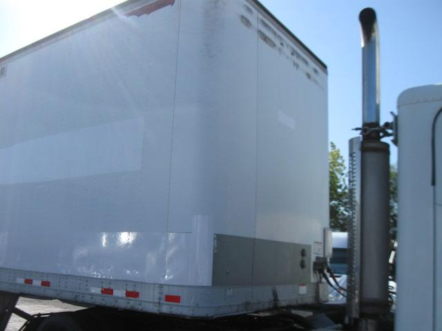 2006 Great Dane TRAILER for sale-56937691