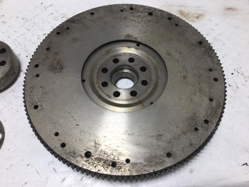 Used Flywheel for 1988 Ford B700 150.00 for sale-57277301