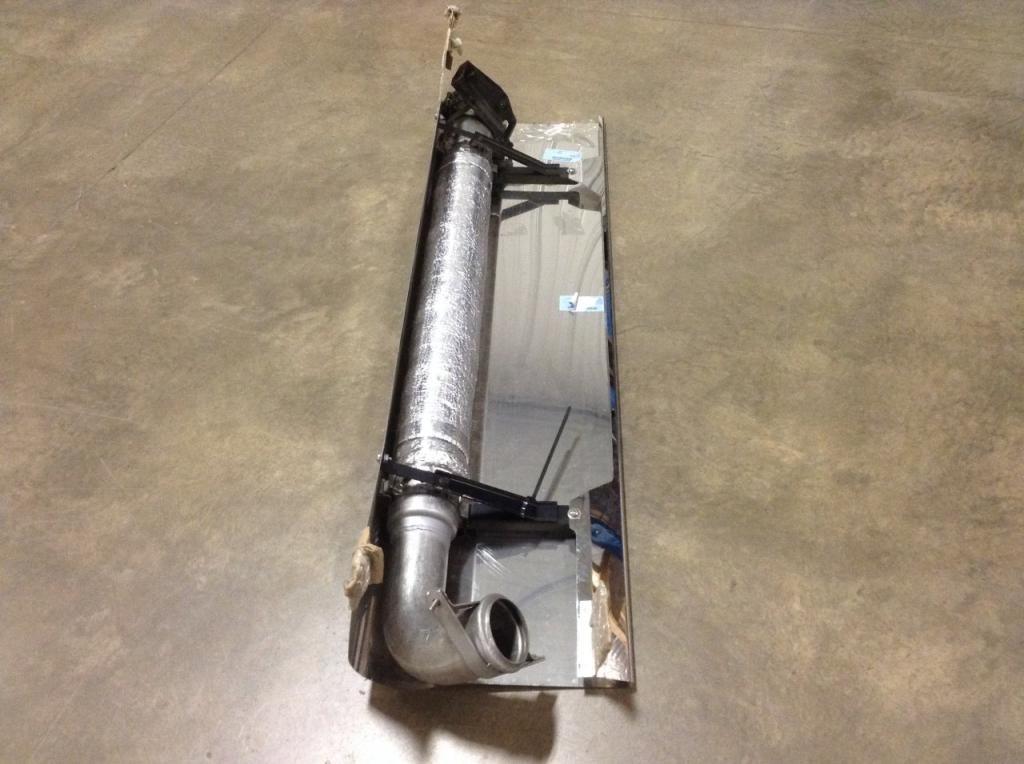 New Exhaust Assembly for 2017 INTERNATIONAL LONESTAR 850.00 for sale-57217331