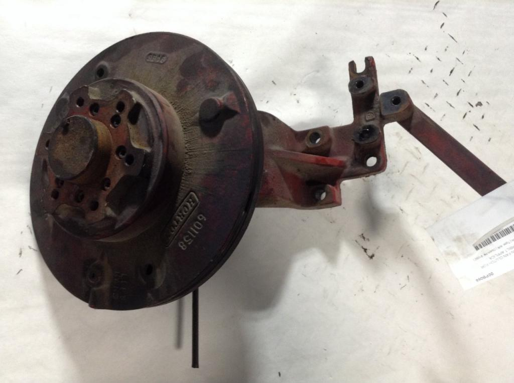 Used Fan Clutch for 2000 PETERBILT 379 250.00 for sale-57242431