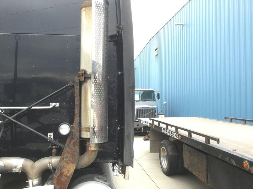 Used Fairing for 2005 PETERBILT 387 150.00 for sale-57227481