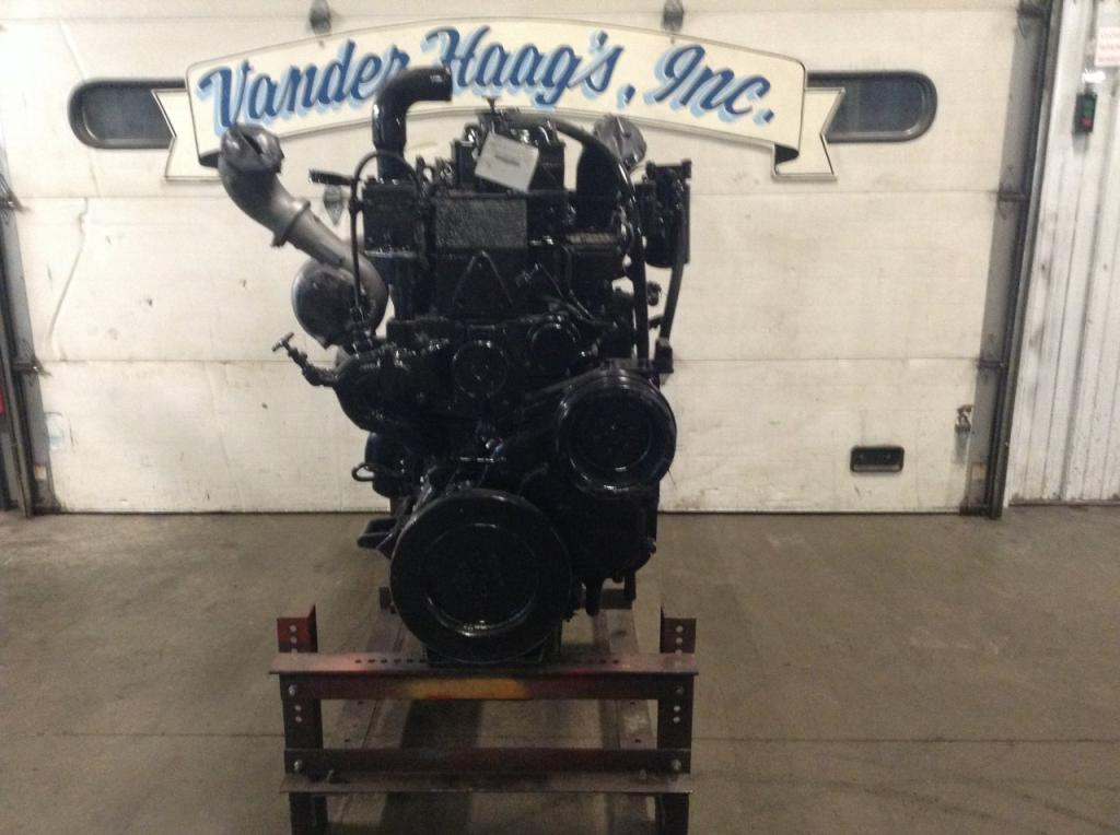 Used Engine Assembly for 1992 PETERBILT 377 3250.00 for sale-57193721