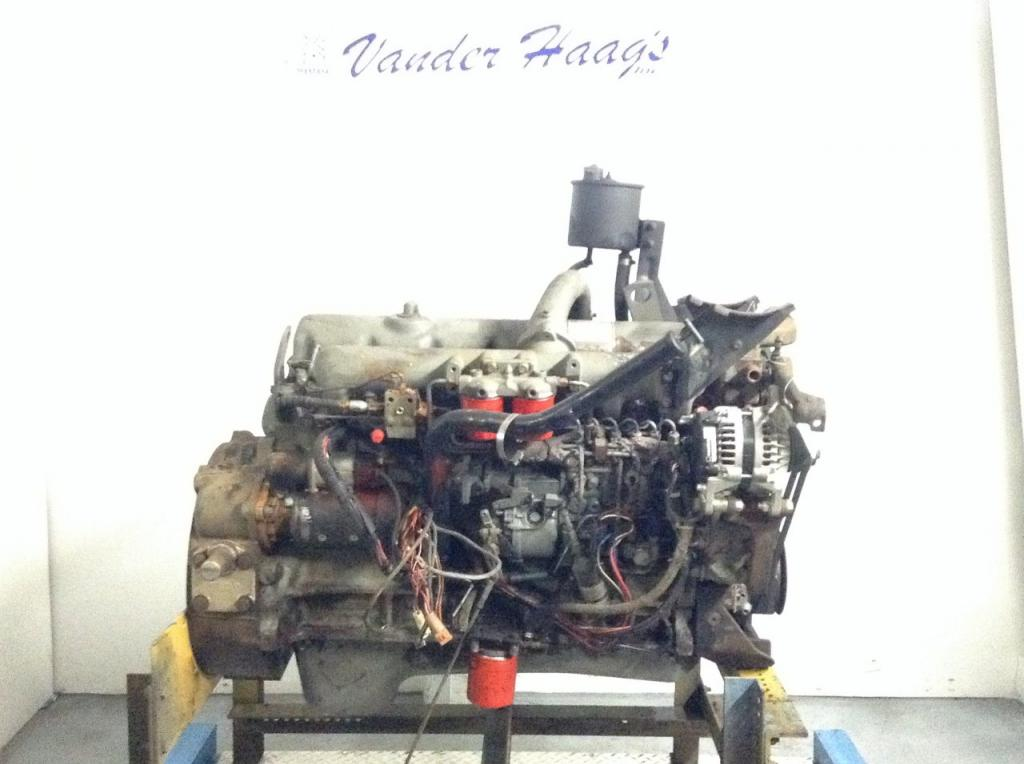 Used Engine Assembly for 1988 Ford B700 2000.00 for sale-57191251
