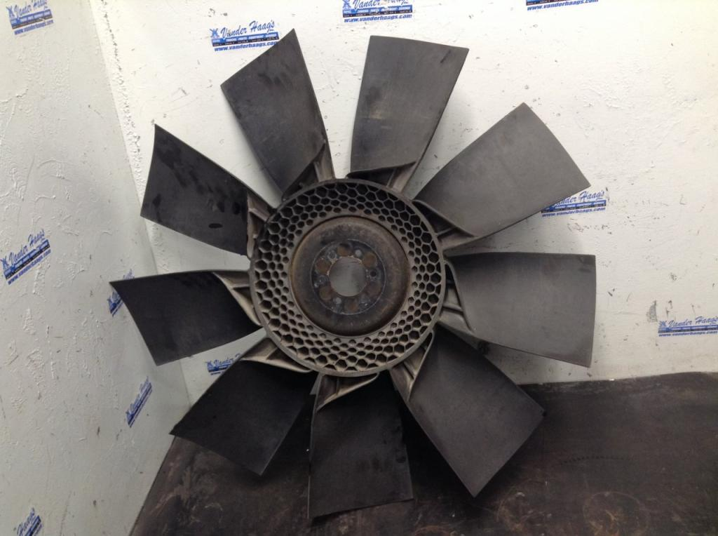 Used Fan Blade for 2007 INTERNATIONAL 9400 150.00 for sale-57238971