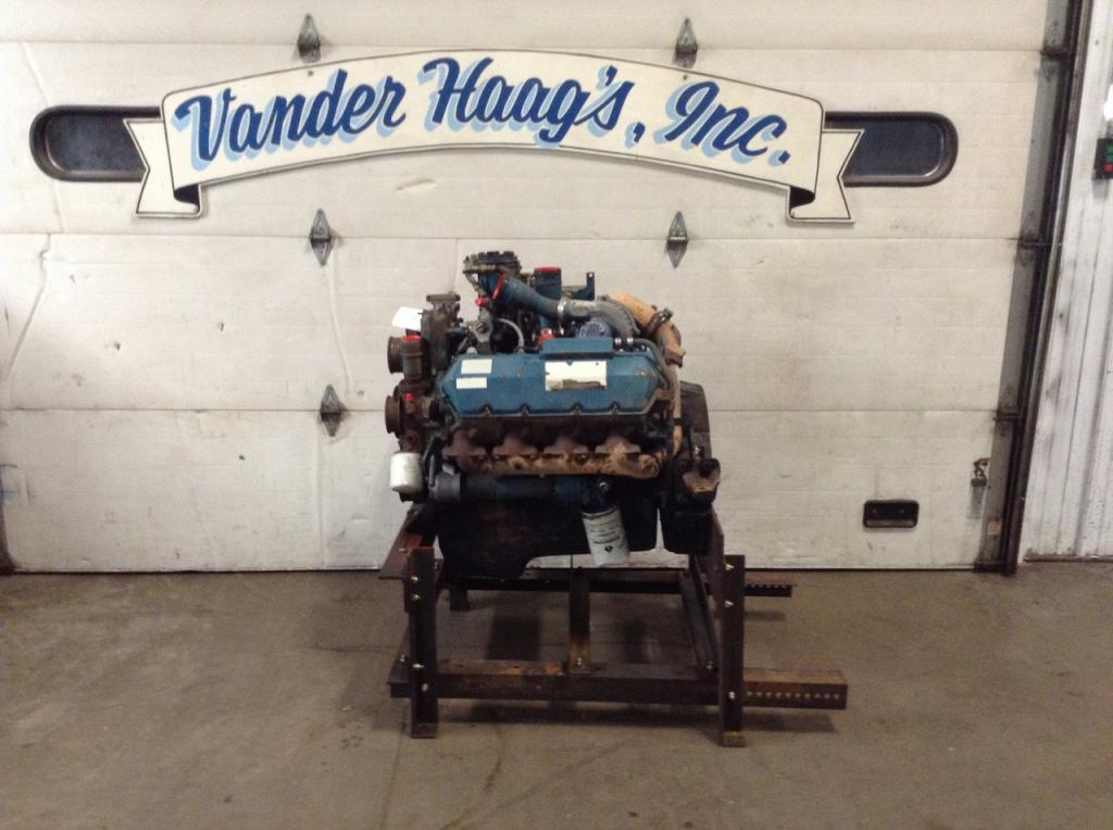 Used Engine Assembly for 1998 INTERNATIONAL 3800 2750.00 for sale-57191621