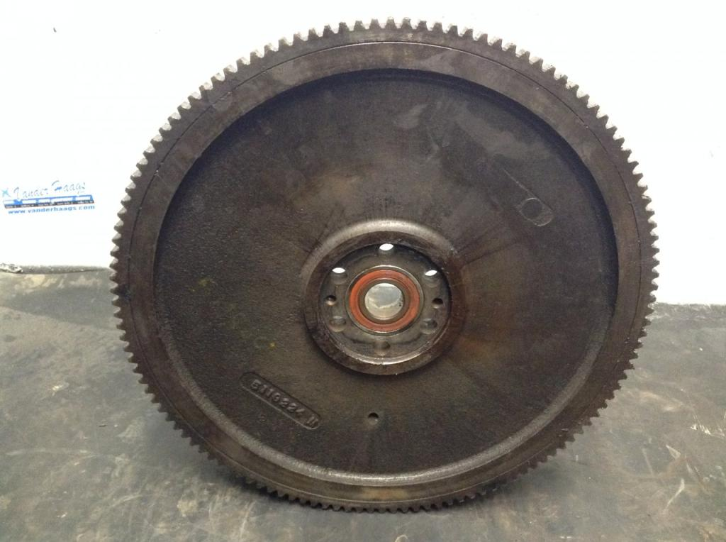 Used Flywheel for 1980 CASE 580B 350.00 for sale-57277331