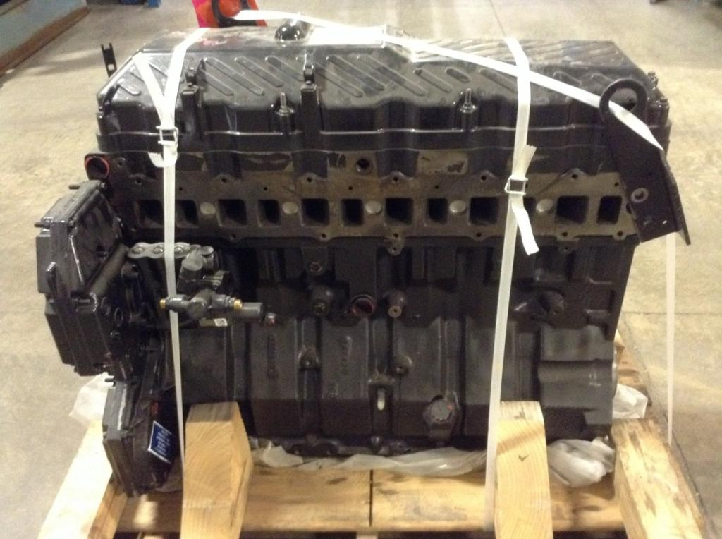 New Engine Assembly for 2008 INTERNATIONAL 7500.00 for sale-57202481