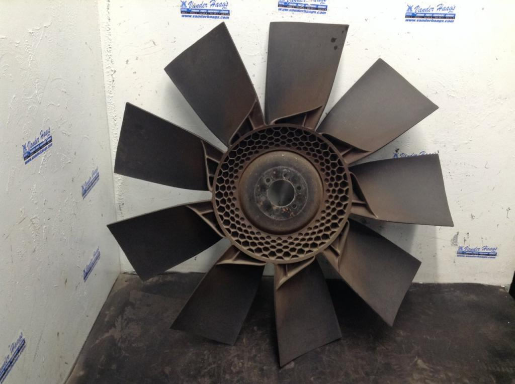 Used Fan Blade for 2007 INTERNATIONAL 9400 150.00 for sale-57238981
