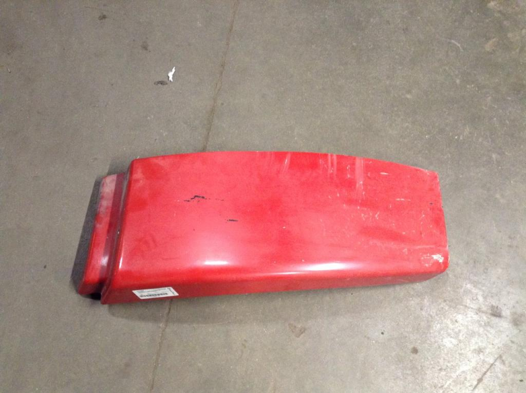 Used Fender for 2000 FREIGHTLINER C112 CENTURY 200.00 for sale-57262401