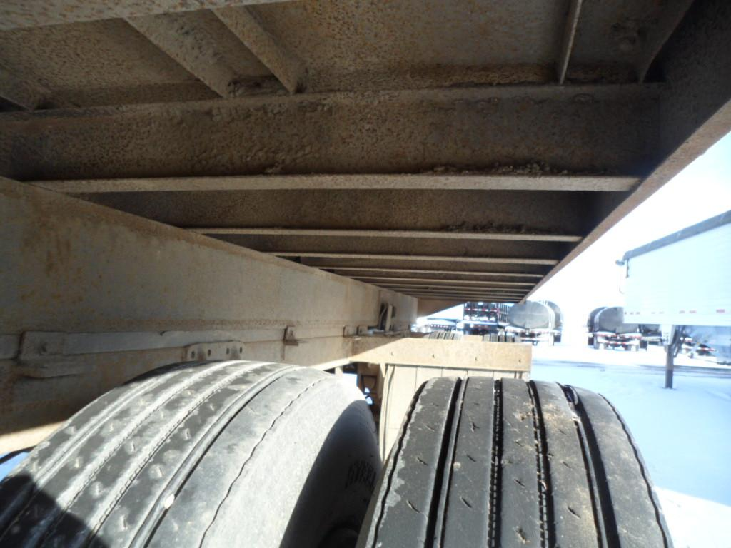 1974 Other TRAILER for sale-56938421