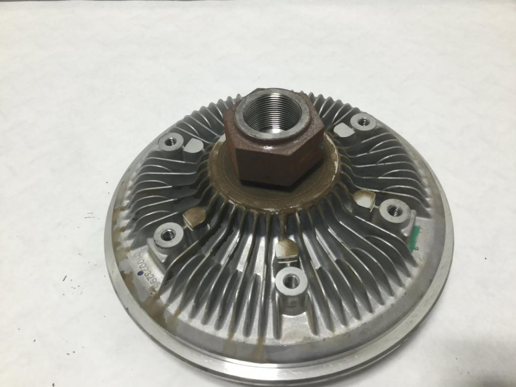 Used Fan Clutch for 2010 INTERNATIONAL DURASTAR (4400) 150.00 for sale-57242461