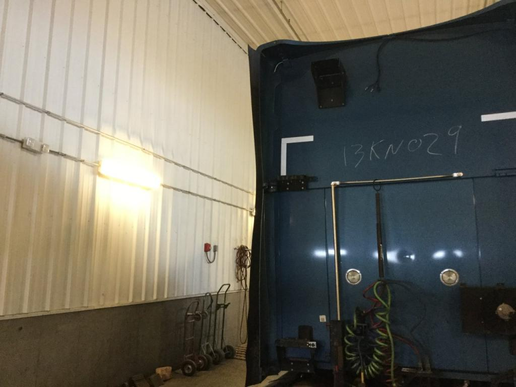 Used Fairing for 2013 KENWORTH T700 300.00 for sale-57235601