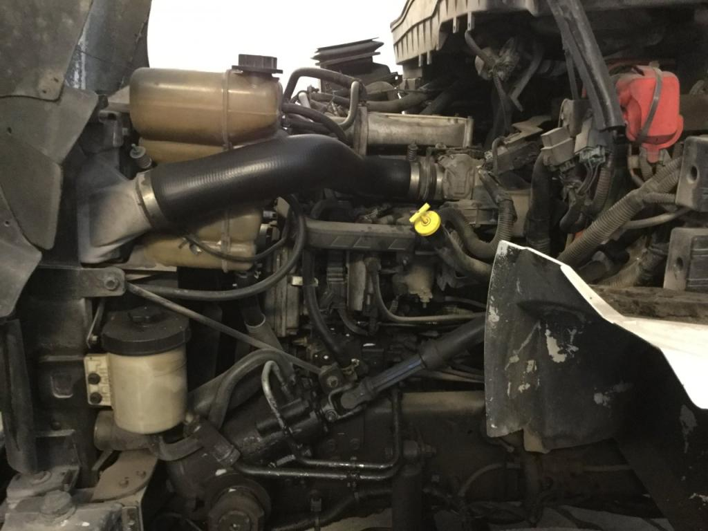 Used Engine Assembly for 2011 INTERNATIONAL DURASTAR (4300) 5500.00 for sale-57192961