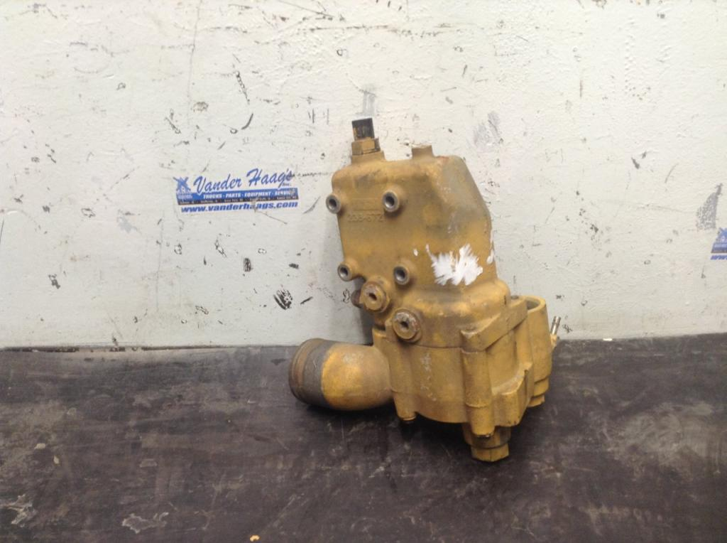 Used Parts for 2006 STERLING A9513 200.00 for sale-57213061