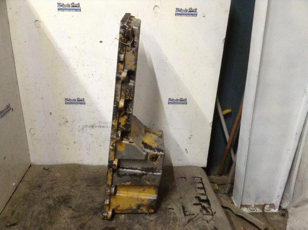Used Engine Oil Pan for 2003 INTERNATIONAL 9100 450.00 for sale-57209461