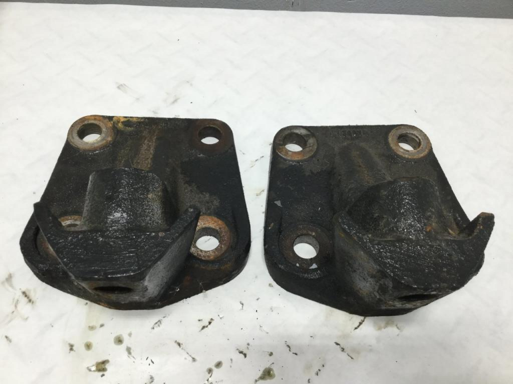 Used Engine Mounts for 2007 INTERNATIONAL 8600 200.00 for sale-57208051